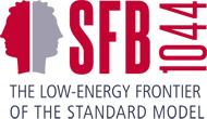 SFB1044