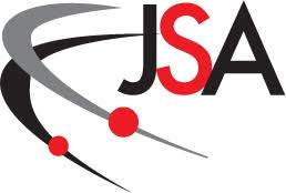 JSA,LLC